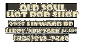 oldsoul-sign